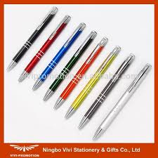 cheap custom writing pens cheap custom writing pens