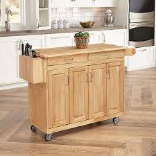 large size of bar stools portable kitchen island with bar stools home styles large create