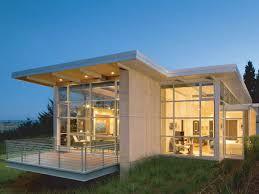 modern house plans glass \u2013 Modern House