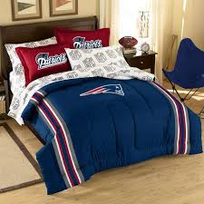nfl comforters sets new england patriots comforter set boys room 15