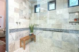Phoenix Bathroom Remodel Creative New Inspiration Ideas