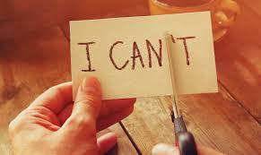 Motivationssprüche Motivierende Zitate So Kommst Du Ins Machen