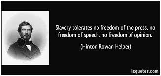 Slavery Quotes Best 48 Best Quotes About Slavery Slavery Quotes QuotesOnImages