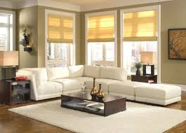tuscan area rugs that go with brown leather furniture wonderful home tips rug large enchanting ideas marvelous nice goods gray in curtains to