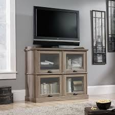 tall entertainment cabinet. Wood Highboy TV Stand Flat Screens 42 And Tall Entertainment Cabinet