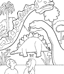 Small Picture free online coloring pages of dinosaurs free printable dinosaur