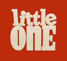 <b>Little One</b> - полный ассортимент товаров для животных <b>Little One</b> ...