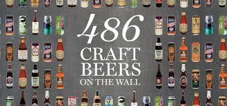Image result for craft beer definition