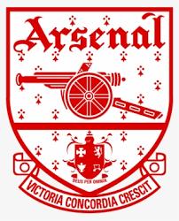 Download black arsenal wallpaper gallery. Arsenal Logo Png Transparent Arsenal Logo Png Image Free Download Pngkey
