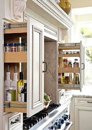 Repainting Kitchen Cabinets Without Sanding Impressive Decorating Design