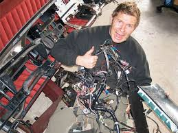 chevy truck wiring harness wiring diagram and hernes chevy wiring harness diagrams