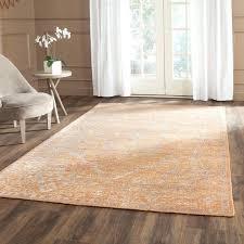custom jute rugs medium size of area carpet sisal