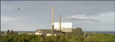 Den Korte Avis | Holland er ved at ændre holdning til atomkraft – Danmark  må indse, at vedvarende energi ikke alene kan klare forsyningssikkerheden
