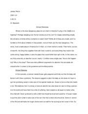 act persuasive writing essay rubric popular research proposal ethical dilemma essay metapods beware of expensive resume ethical argument essay infection control