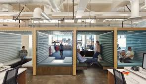 creative office designs. Delete Slide Creative Office Designs S