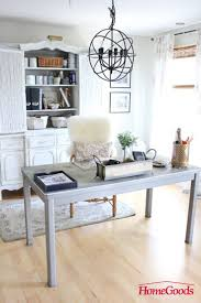 home office style. this ladies home office style is rustic gold glam throw your drab pencil holders away use decorative containers in woods and for pretty moments on