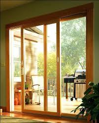 andersen replacement sliding screen door anderson doors repair crank window parts sliding door parts storm door