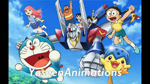 images for doraemon and ita images hd