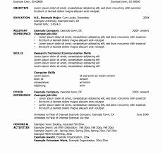 Cover Letter Cashier Supervisor Voice Engineer Sample Resume Non