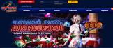 Вулкан Престиж казино: официальный сайт