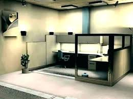 interior design office space. Small Office Space Ideas Cool Design Interior
