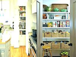 kitchen pantry rack kitchen pantry storage cabinet broom closet kitchen broom closet ideas broom closet ideas kitchen pantry storage cabinet broom closet