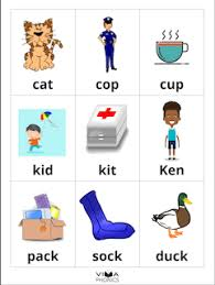 Some of the phonics activity sheets focus on a single blend. Spelling Rules For C K And Ck Viva Phonics Spelling Rules