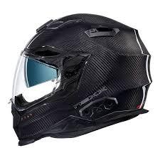 Revzilla Helmet Size Chart Nexx X Wst2 Carbon Helmet