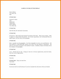 Cover Letter Format Uk Email Sample Address Unknown No Photos Hd
