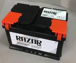 Купить аккумулятор <b>Razor</b> в Санкт-Петербурге с доставкой ...