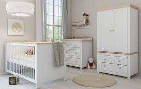 Nursery Bedroom Furniture Sets Nursery Furniture Sets