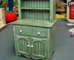 miniature furniture tutorials. miniature furniture tutorials i love this because kris shows us how to give handmade r