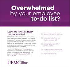 Upmc Pinnacle My Chart Upmc Health System Pinnacle Mansi Ad From 2019 12 11