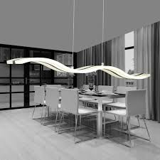 contemporary pendant lighting for dining contemporary pendant lighting for dining dining contemporary lighting for dining room contemporary lighting for
