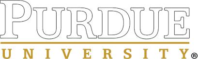 Purdue University Organizational Chart Office Of The Provost Purdue University