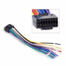kenwood car stereo online shopping the world largest kenwood car Kenwood Dpx500bt Wiring Harness dwcx new car radio stereo wire wiring harness cd player plug adapter cable cord fit for kenwood dpx500bt wiring diagram
