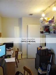 home office renovation. Wonderful Renovation Officebeforetitle Inside Home Office Renovation E