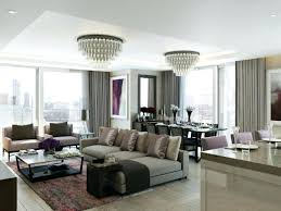 living room chandelier modern ceiling chandelier for living room living room chandelier height