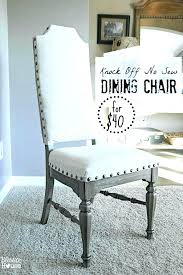 dining table set clearance room chairs dinning under upholstered patio furn