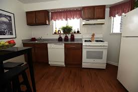 Awesome Photo 2 Of 8 Edison NJ Apartments For Rent | Edison Woods | Edison NJ  Apartment Rentals (beautiful One
