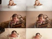 фотосессии: лучшие изображения (244) | Фотосессия, Идеи ...