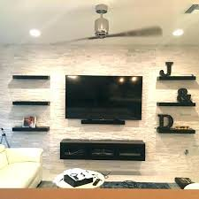 Floating Shelves To Hold Cable Box Enchanting Floating Shelf For Cable Box Philadiversitylaworg
