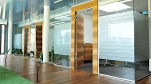 Fensterfolie Sichtschutz Einseitig Fensterfolie Konzept
