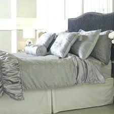 qvc bedroom furniture – libclab.info