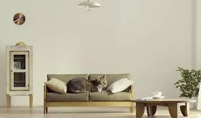 mini furniture. exellent mini minifurniturecatsokawakagujapan7 intended mini furniture n