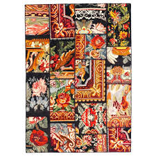 pier one rugs incredible pier one runner rugs with rug area rugs with diffe colors and