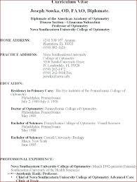 Sample Office Assistant Resume Office Assistant Resume Sample Viragoemotion Com