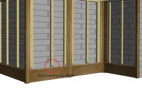 composite exterior siding panels. Composite Exterior Siding Panels