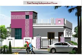 independent house model pictures dd s archi pinterest