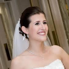 tampa, florida wedding makeup artist photo gallery Wedding Hair And Makeup Tampa Fl Wedding Hair And Makeup Tampa Fl #37 wedding hair and makeup tampa florida